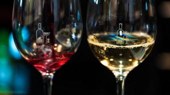 vinoteka 003